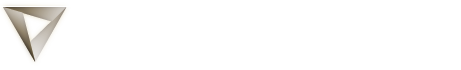 triforce co.,ltd. / 株式会社トライフォース